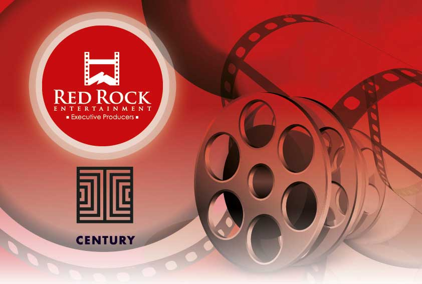 Red Rock Film Competition in Final Stages!