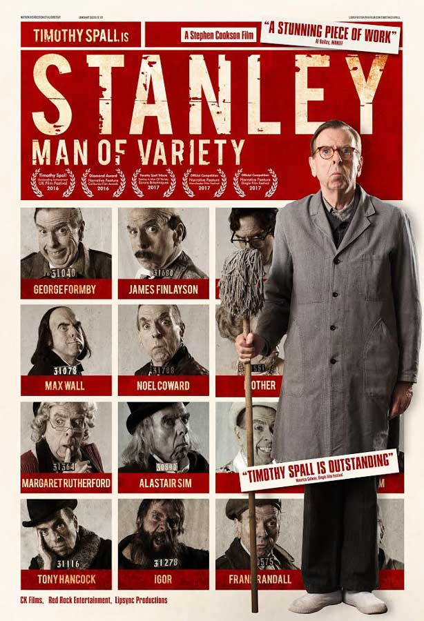 Stanley-a-man-of-variety-new-cover