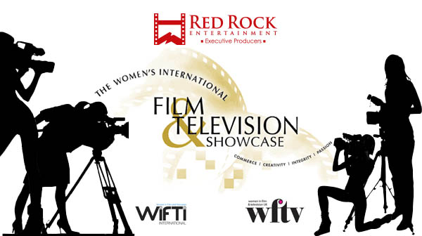 Red Rock proud to announce sponsorship of TheWIFTS