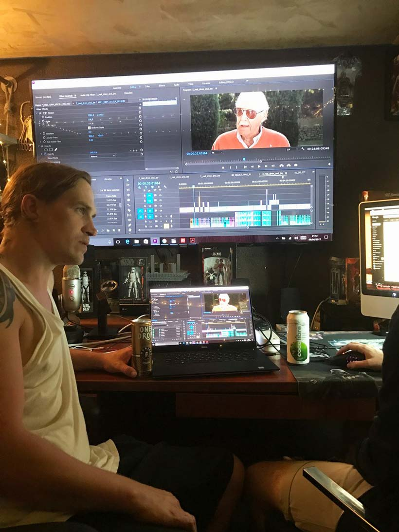 jason-mewes-in-production-2