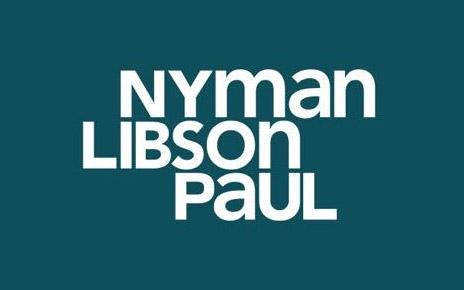 Partner: Nyman Libson Paul