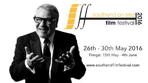 South End Film Festival.