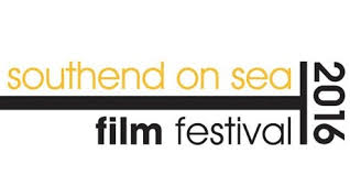 South End Film Festival 2016.
