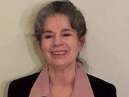 Annie Kitral