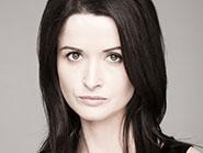 Lynette Callaghan