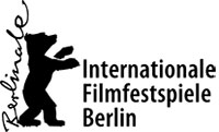 Berlin International Film Festival Logo