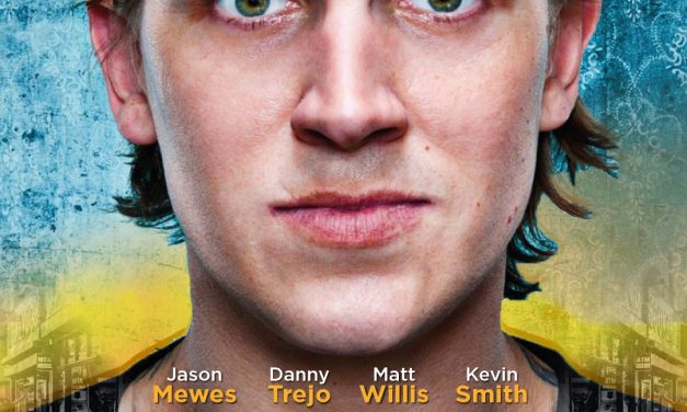 Protected: Madness In The Method Movie (AKA Mewes)