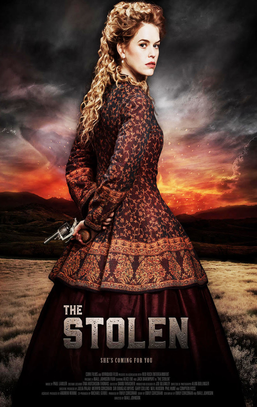 the-stolen-new-poster