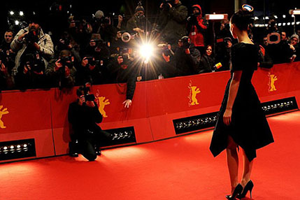 berlinale-red-carpet