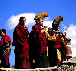 Return to Ladakh shot 3