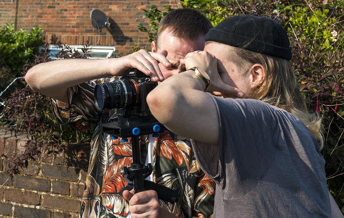 alice-trueman-directing