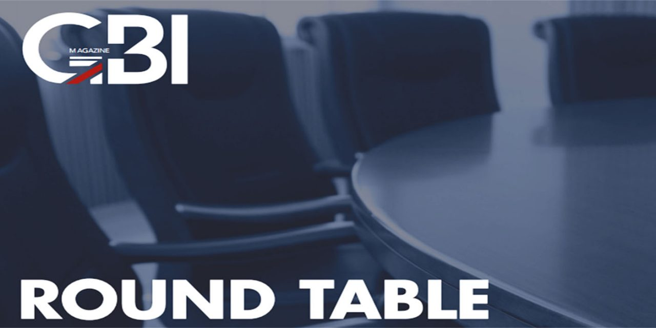 """It is not just the returns that attract investors to the film industry but the chance to take advantage of other perks."" CEO Gary Collins Speaks at the Round Table, GB EIS Summit."