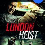 London_Heist_Cover_RedSTAR