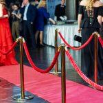 Marbella Film festival