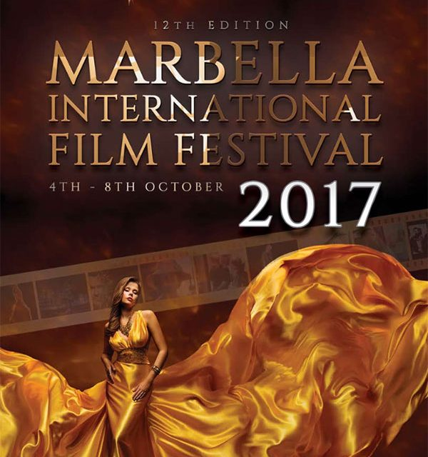 Timothy Spall to attend Marbella International Film Festival.