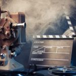 film and investment