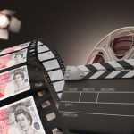 Film-Investment calibre