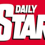 Daily_Star_logo