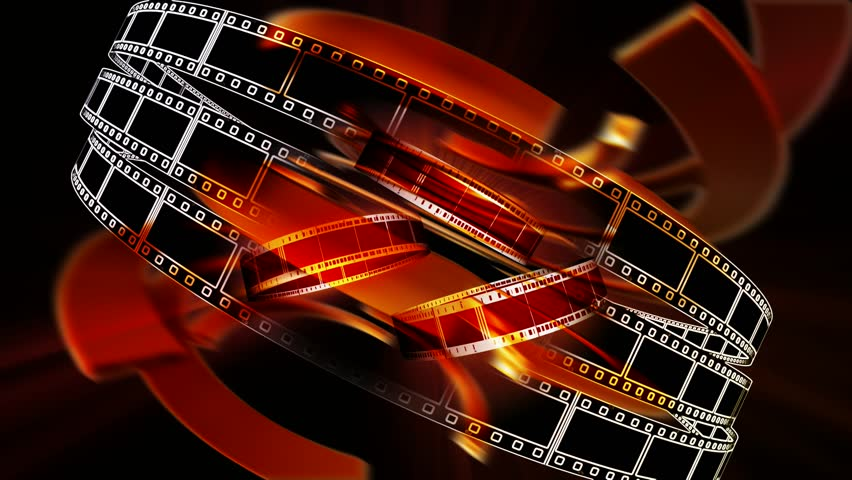 How To Create A Strong Business Plan For Your Film Investment Project.