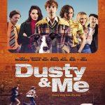 Dusty-Me2