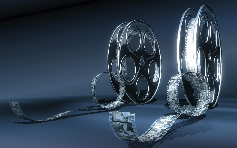 primary-Cinema-at-the-MFA-1467136678