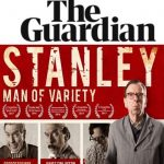 Stanley: A Man of Variety review – Timothy Spall communes with the comedy greats.