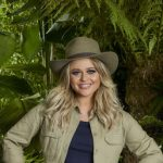 "Emily Atack from Ibiza Undead is going down under for ""I'm Celebrity…Get me out of Here"""