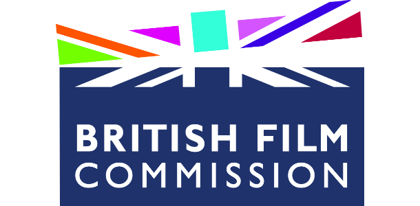 British Film Commission