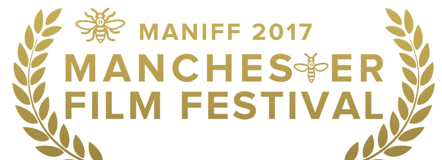 Manchester Film Festival - Stanley A Man of Variety
