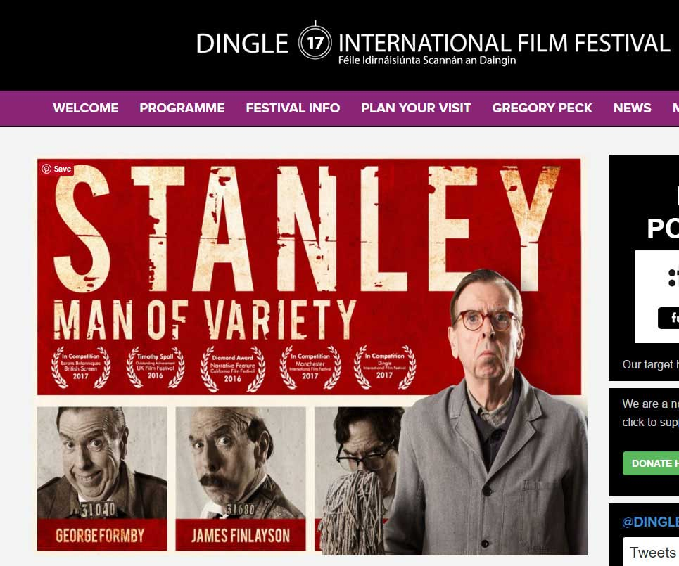 stanley-a-man-of-variety-dingle-film-festival