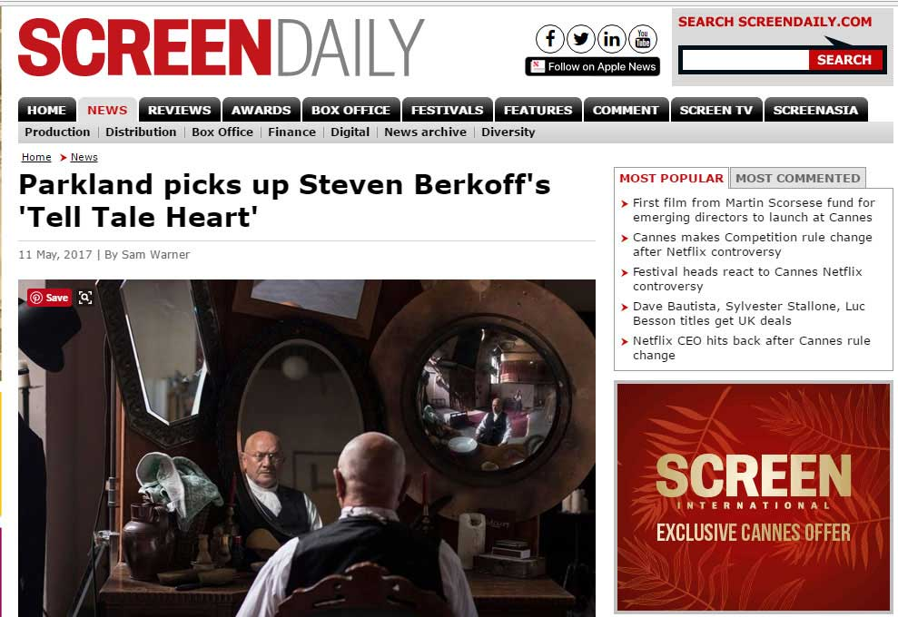 screen-daily-tell-tale-heart