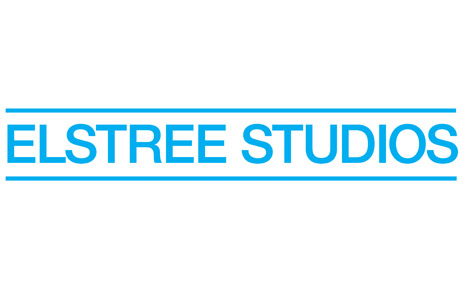 Partner: Elstree Studios
