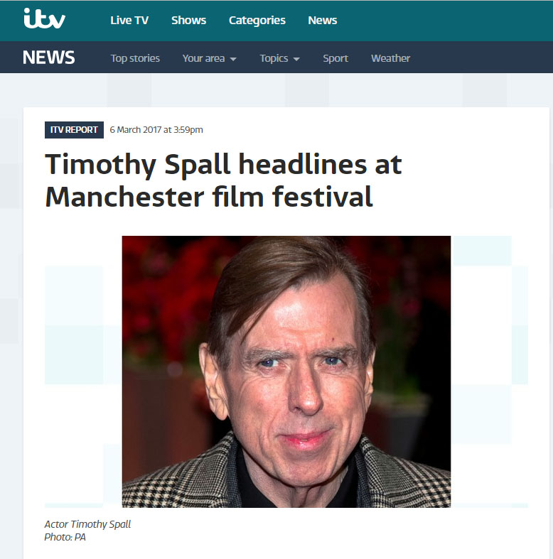 itv-news-timothy-spall