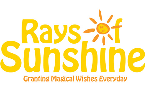 Partner: Rays of Sunshine