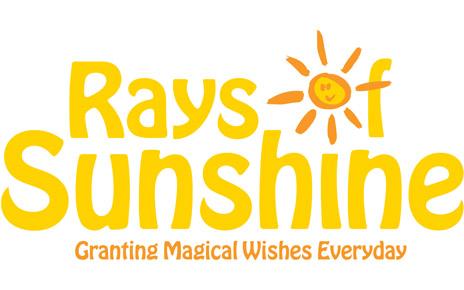 Partner: Rays of Sunshine