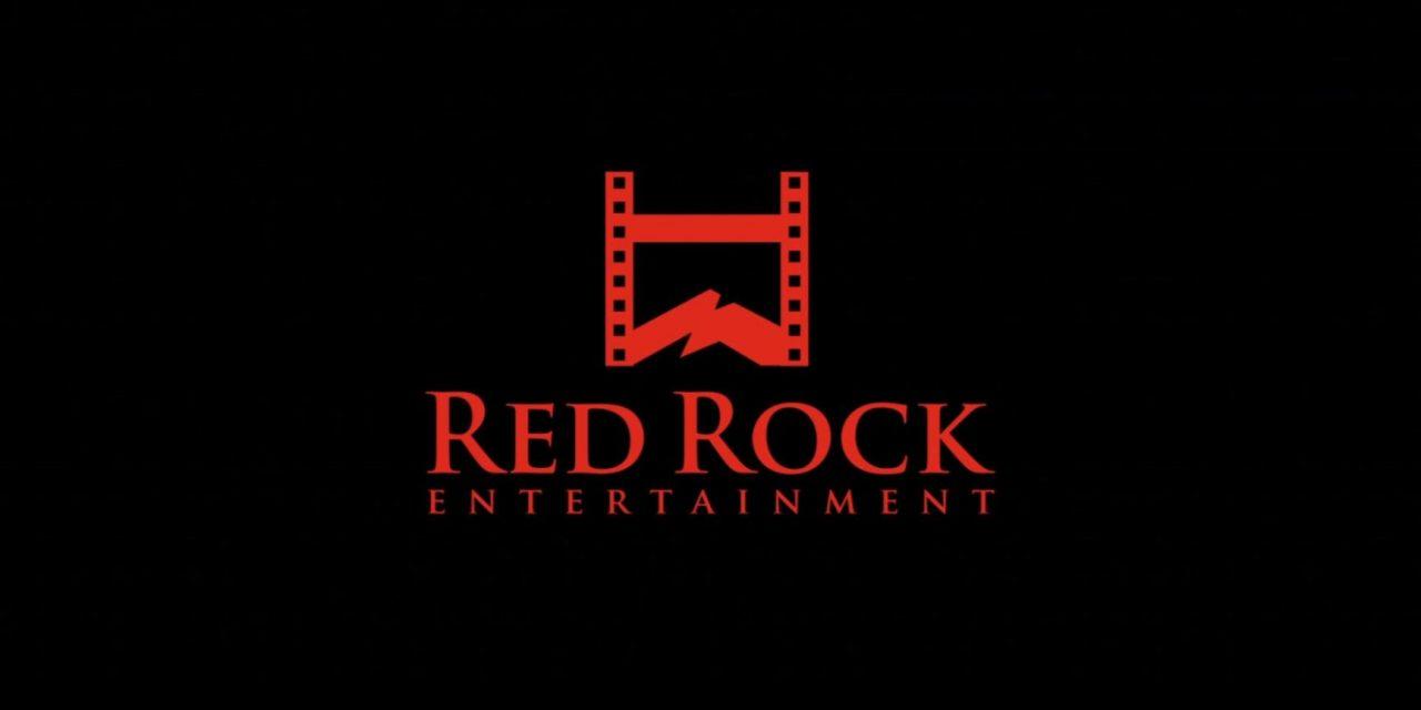 UK film financier Red Rock Entertainment expands to Spain .