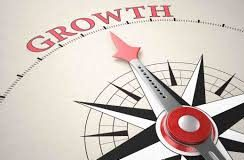 growth money