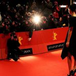 Berlinale Film Festival to Run this year.