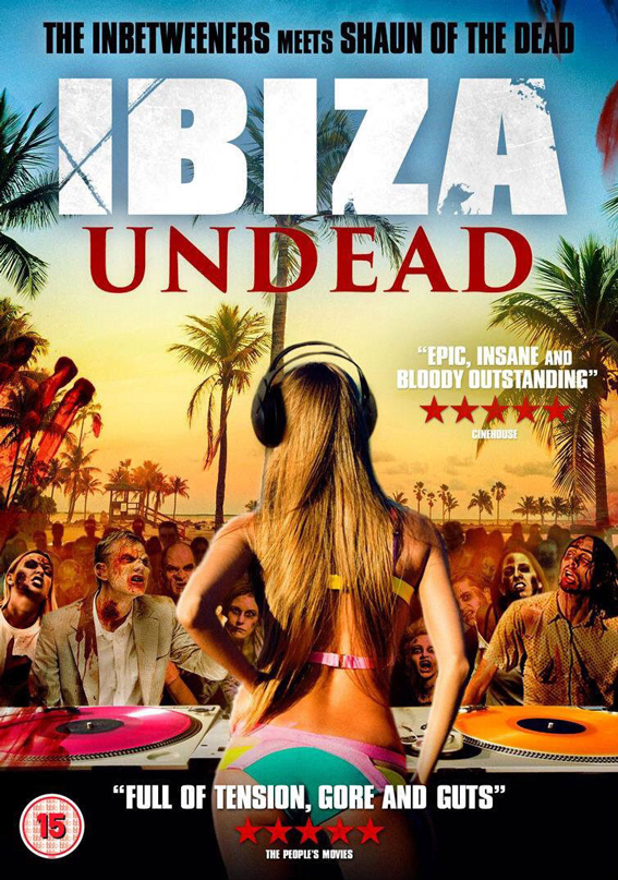 brochure-ibiza-undead-poster-march-2017
