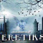 Heretiks-3