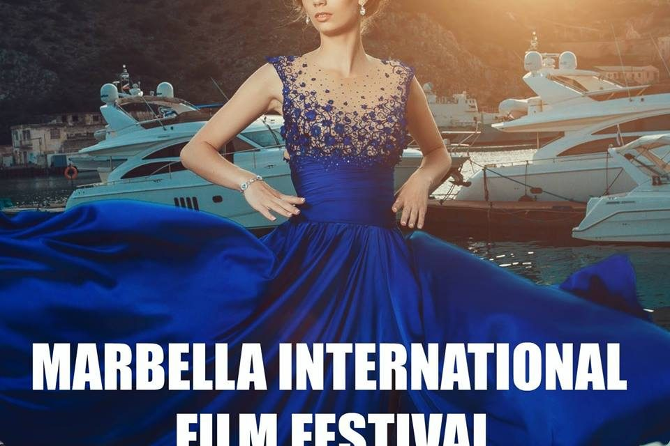 One actor but 16 characters in the most unique film for the Marbella International Film Festival.