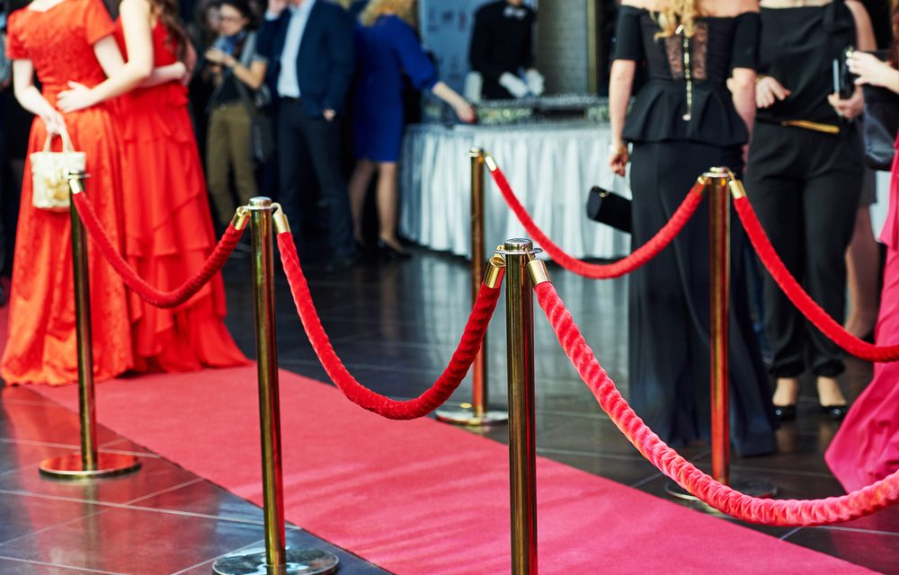 Marbella International Film Festival is pleased to announce GROUNDED FILM FESTIVAL.