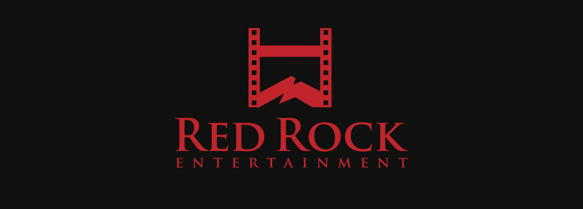 Red Rock Entertainment Partners Reviews and Testimonials