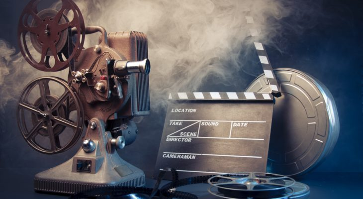 LiveTree's Reverse ICO to Empower Fans and Filmmakers of Hollywood.