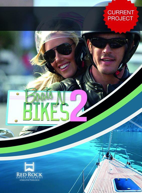 Protected: Boats N Bikes 2