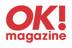 Red Rock Entertainment can make Good Things Happen : OK Magazine.