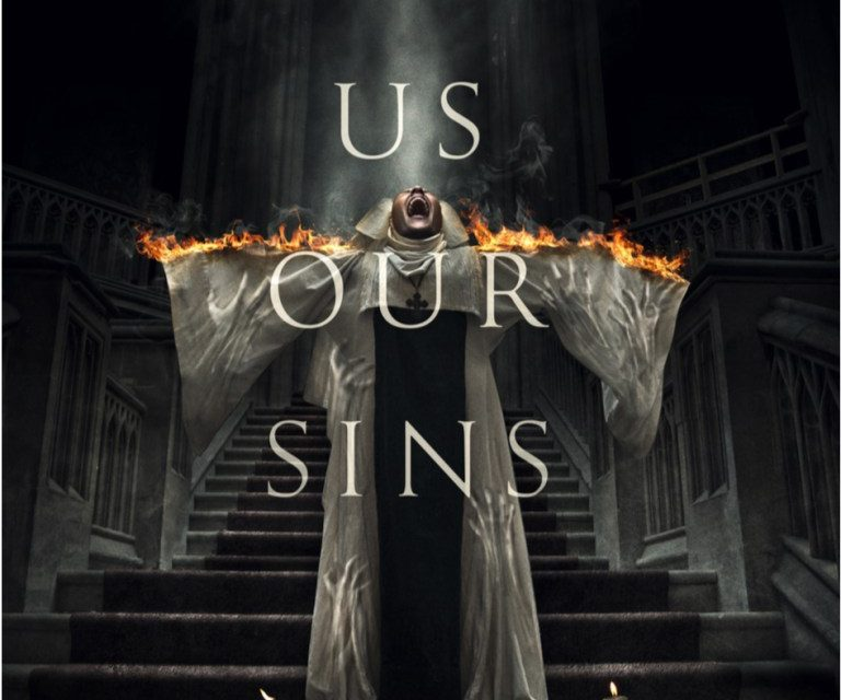 Frightfest 2018: 'Heretiks' Review: Dir. Paul Hyett (2018)