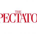 180331-The-Spectator-logo