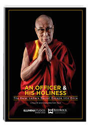 The Compassionate Series : View Brochure