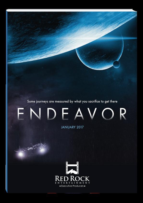 Endeavor : Film Project